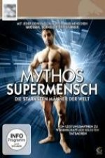 Mythos Supermensch