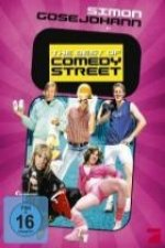 The Best of Comedy Street