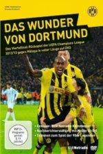 Das Wunder von Dortmund
