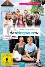 Bloghaus.TV - Staffel 1