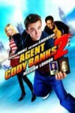 Agent Cody Banks 2 - Mission London