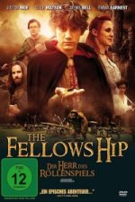 The Fellows Hip - Der Herr des Rollenspiels