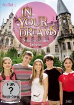 In Your Dreams - Sommer deines Lebens