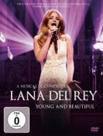 Young And Beautiful/A Musical Documentary