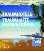 Discovery  HD: Traumhotels & Traumhafte Strände