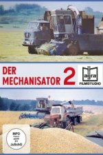 Der Mechanisator 2
