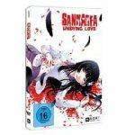 Sankarea - Undying Love (Vol. 1)