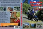 Harz Touren-DVD