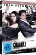 Chaahat Special Edition