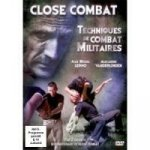 Close Combat Techniques de Combat Milita