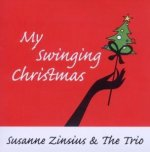 My Swinging Christmas