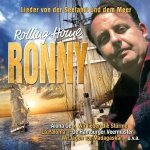 Ronny (Rolling Home)