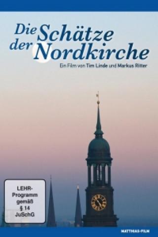 Schätze der Nordkirche