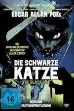 Edgar Allan Poes Die schwarze Katze (Cinema Classics Collection)