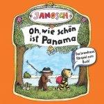 Oh,Wie Schön Ist Panama