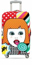 POP Lollipop Cover Medium
