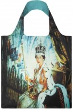 CECIL BEATON Queen Elizabeth II Bag