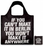 TYPE Berlin Bag © Eike Koenig
