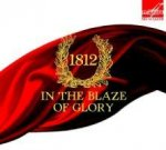 1812-In the Blaze of Glory