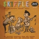 Skiffle-The Definitive Inside Story