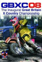 2008 GBXC Review