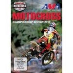 Motocross Championship Review 2010