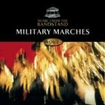 Military Marches Vol.2