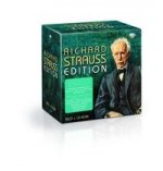 Richard Strauss Edition
