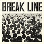 Break Line-The Musical