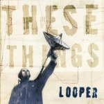 These Things (5CD Box Set)