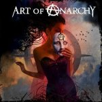 Art Of Anarchy (Ltd.Edt.)