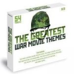 The greatest war movie themes