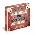 American Rock 'n' Roll Anthems 2
