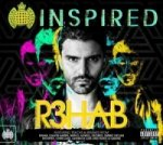 Inspired - R3HAB