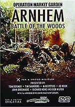 Market Garden Collection - Arnhem: Battle of the Woods