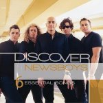 Newsboys: Discover: 6 Essential Songs