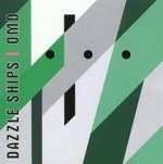 DAZZLE SHIPS (REMASTERED)