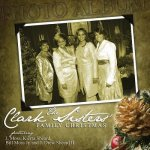 The Clark Sisters' Family Christmas