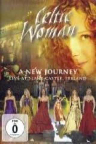 Celtic Woman - A New Journey
