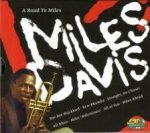 A Road To Miles