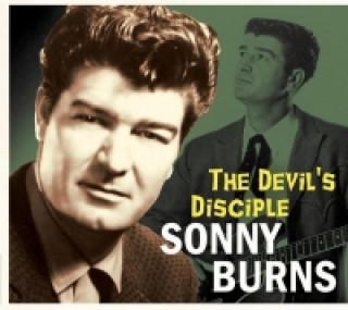 The Devils Disciple