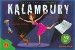 Kalambury