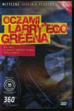Oczami Larry'ego Greena