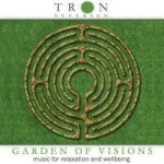 Garden of Visions