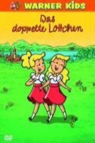 Das doppelte Lottchen