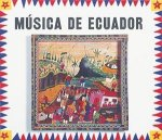 Music From Ecuador (2-CD)