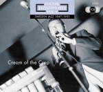 Swedish Jazz History Vol.6: 1947-1951 Cream Of The