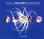 Chill House Sessions Vol.2