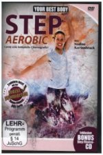 Your Best Body / Step Aerobic (DVD+CD)