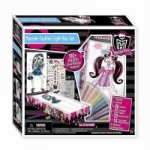 Monster High Light-Box-Set